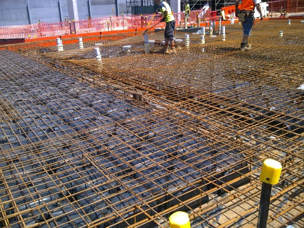 cupolex-pre-concrete