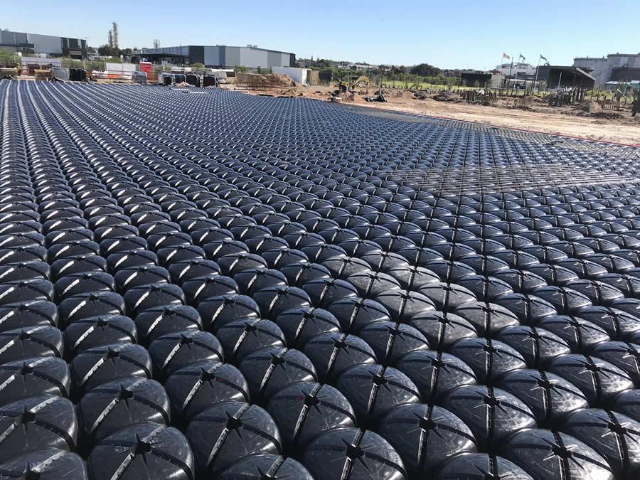 Gas-emission-site-SydneyIMG_0500