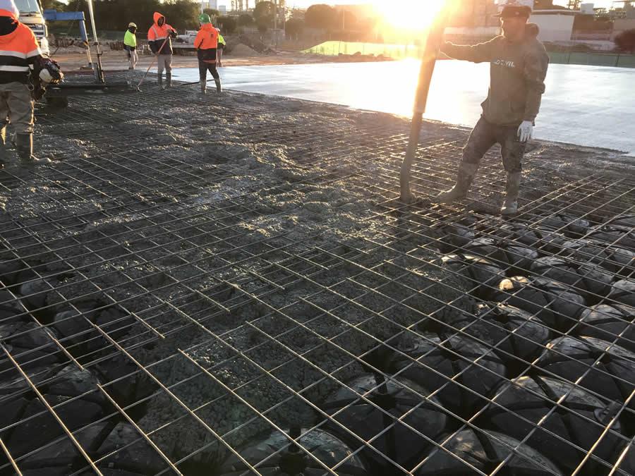 Gas-emission-site-SydneyIMG_0594