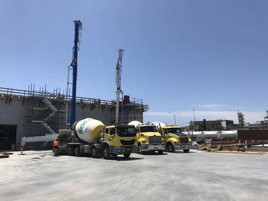 Gas-emission-site-SydneyIMG_1136
